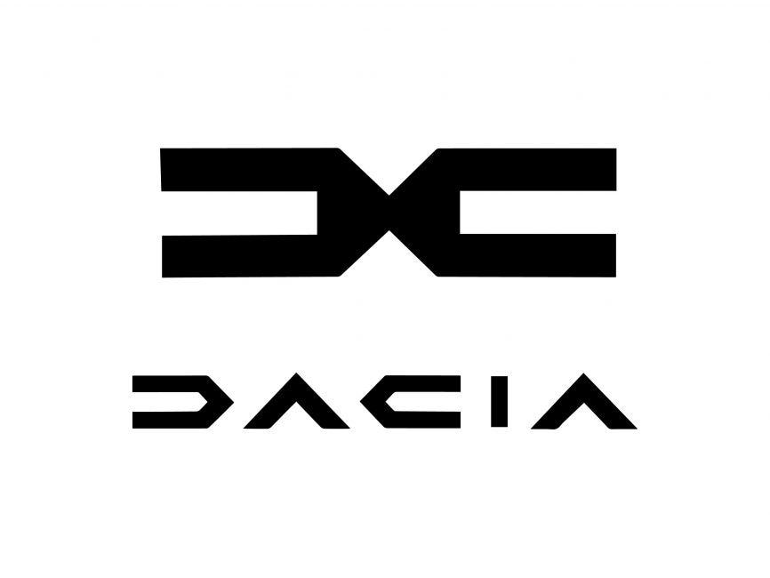 Dacia New 2021