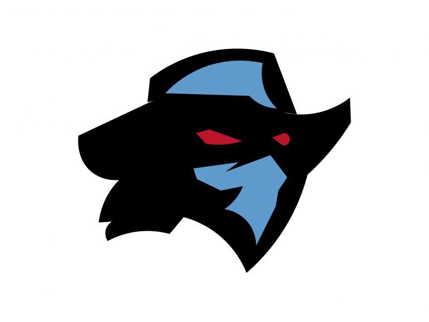 Dallas Renegades XFL
