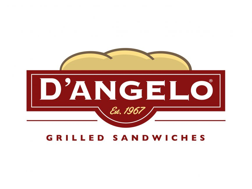 Dangelo Grilled Sandwiches