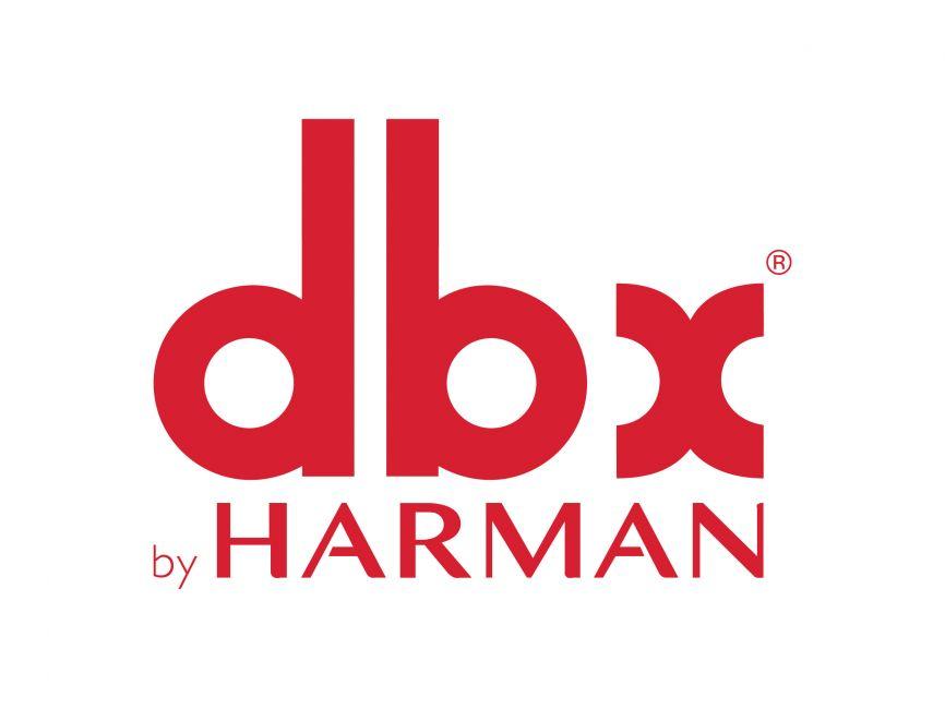 dbx by Harman