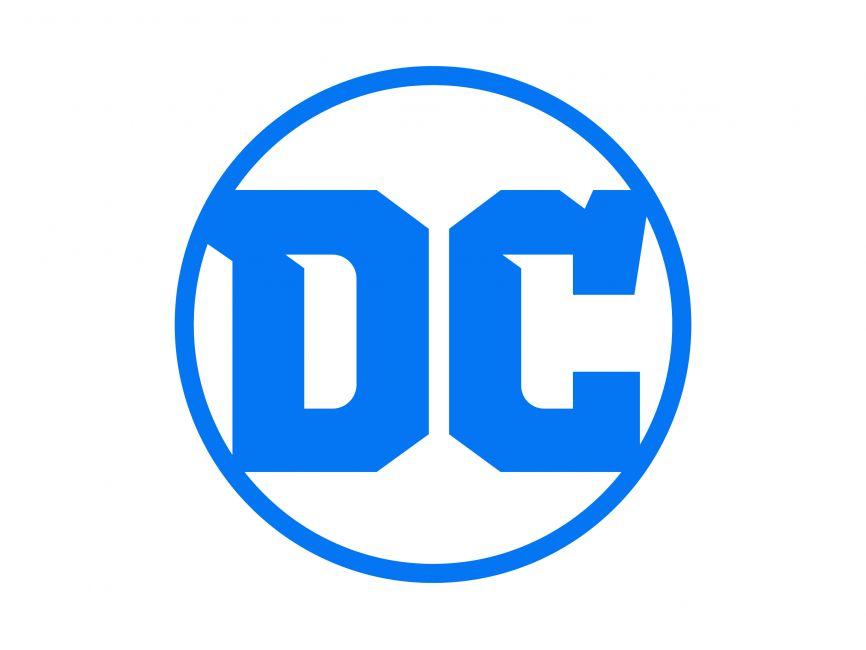 DC Comics Entertainment