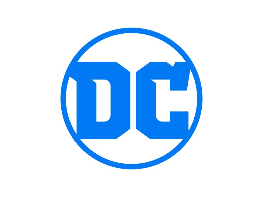 DC Comics New