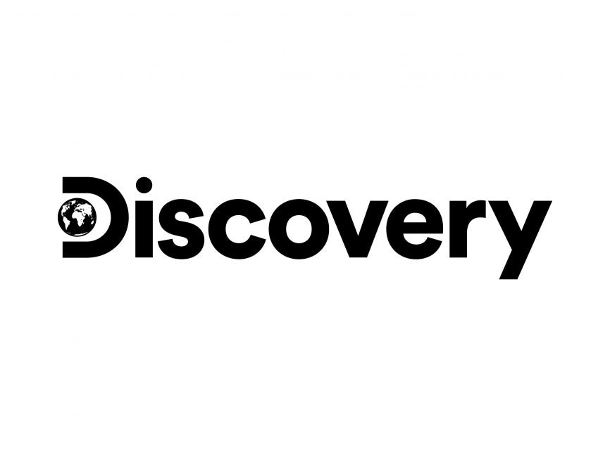 Discovery TV New