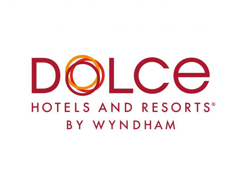 Dolce Hotel & Resorts