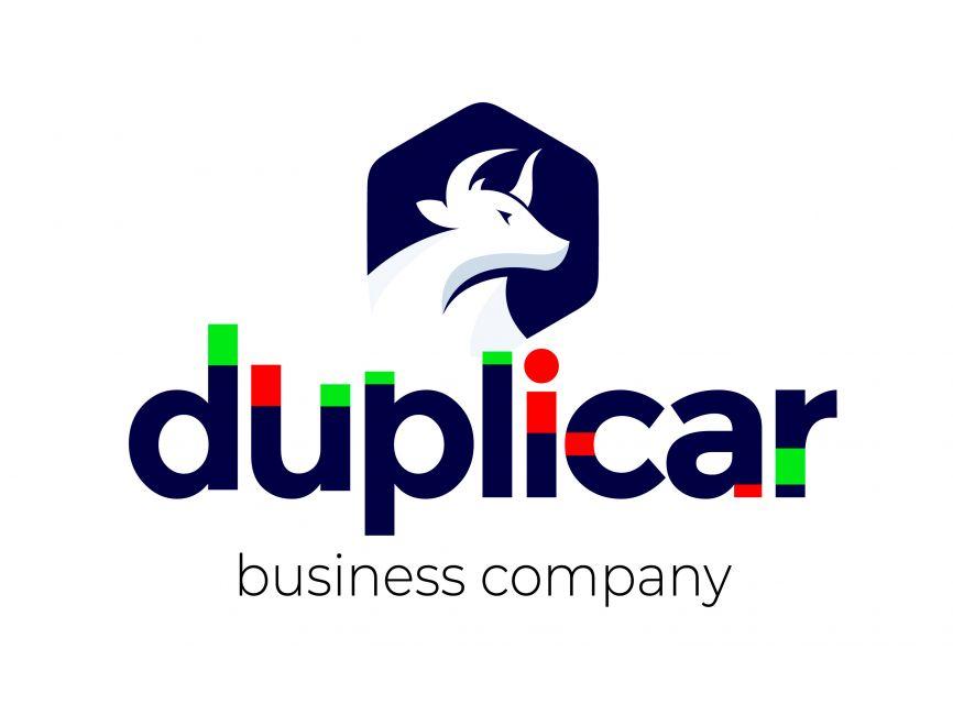 Duplicar Business Company
