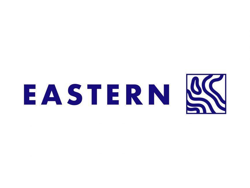 Eastern Air Lines