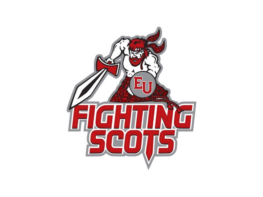 Edinboro Fighting Scots