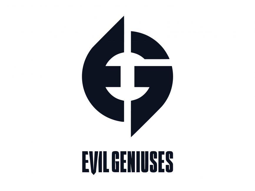 EG Evil Geniuses