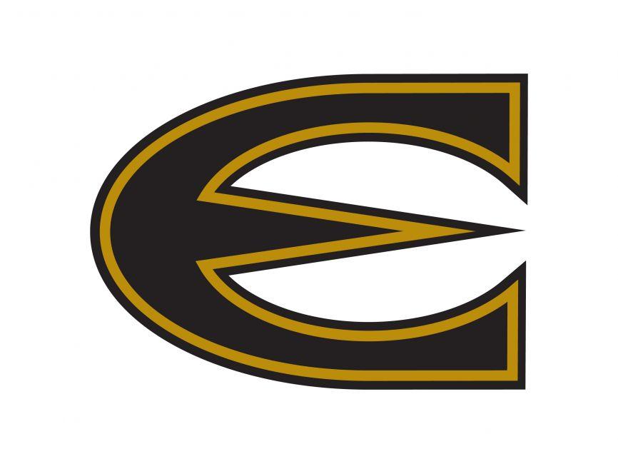 Emporia State Hornets