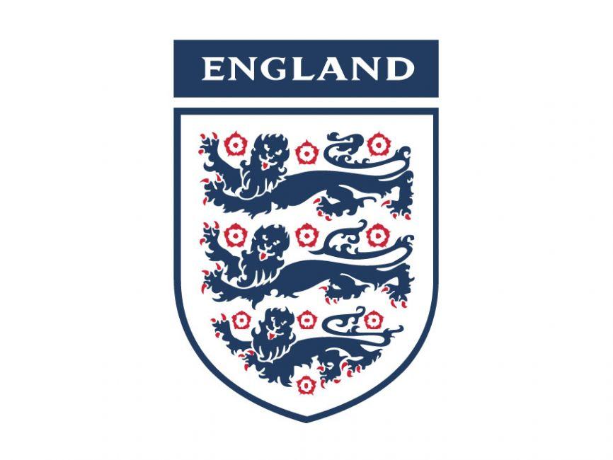 England Football Association