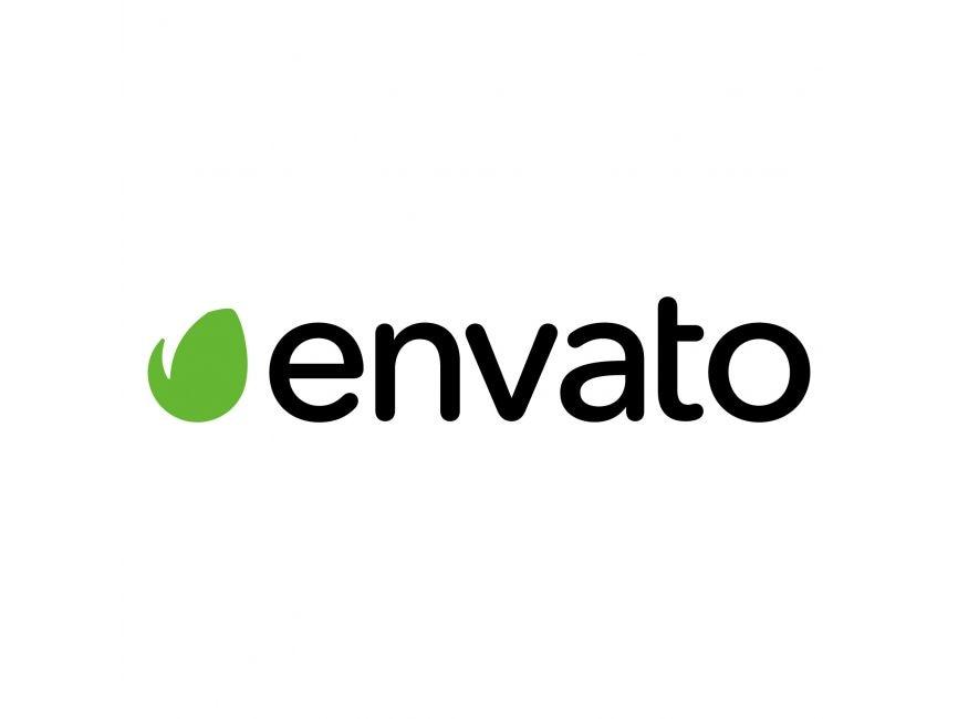 Envato New 2020
