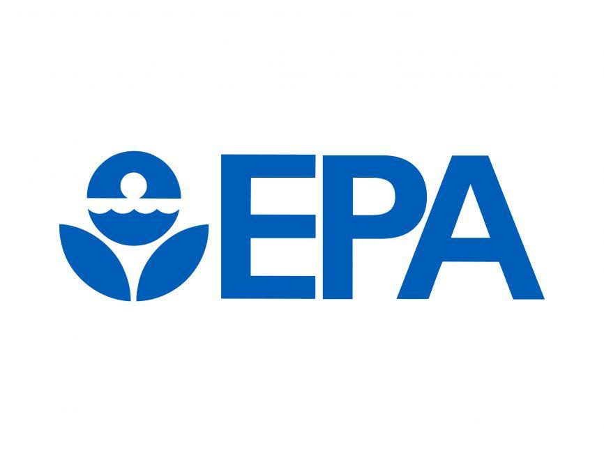 EPA United States Environmental Protection Agency