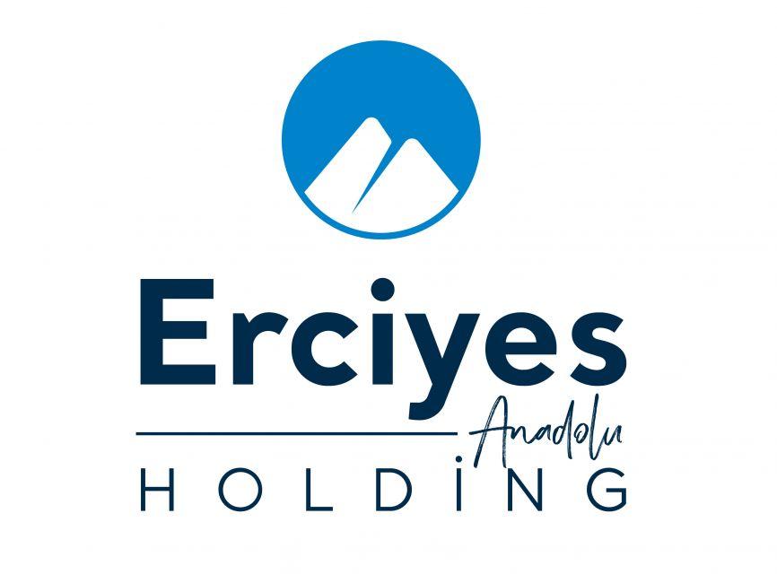 Erciyes Anadolu Holding