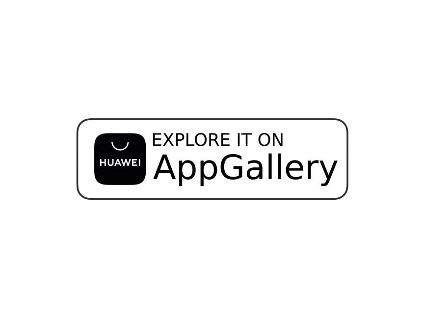 Explore It On Huawei AppGallery