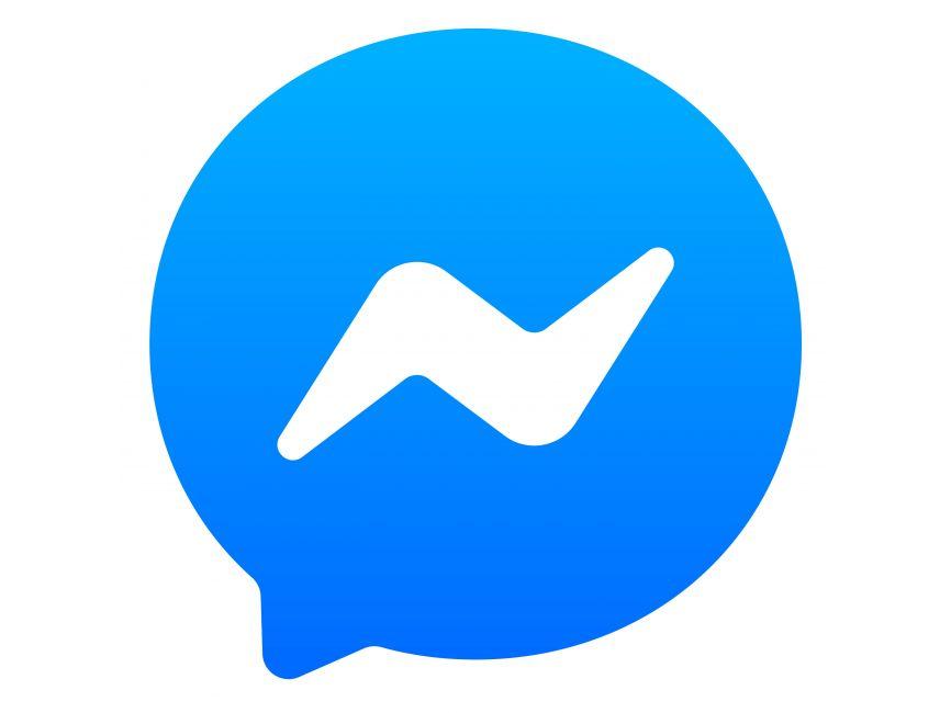 Facebook Messenger New