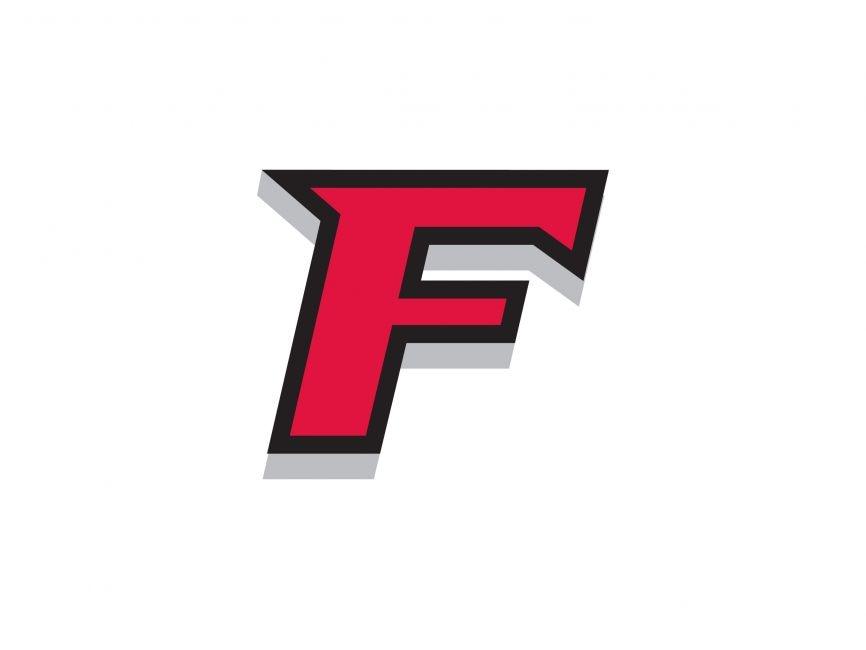 Fairfield Stags