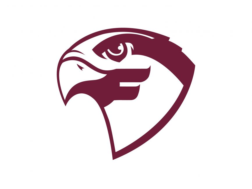 Fairmont State Falcons