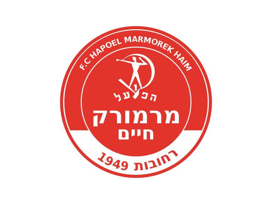 FC Hapoel Marmorek Haim