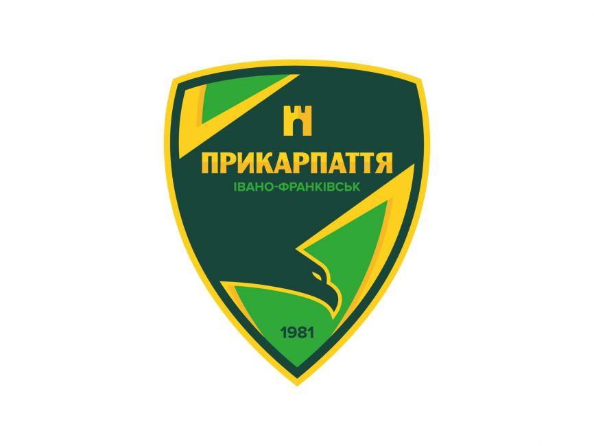 FC Prikarpattya Ivano-Frankivsk