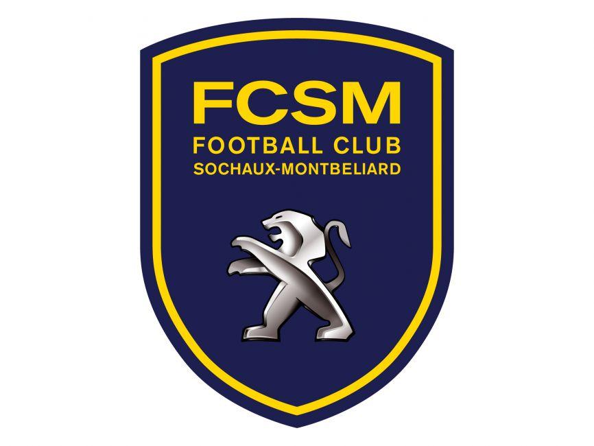 FC Sochaux Montbeliard 1928