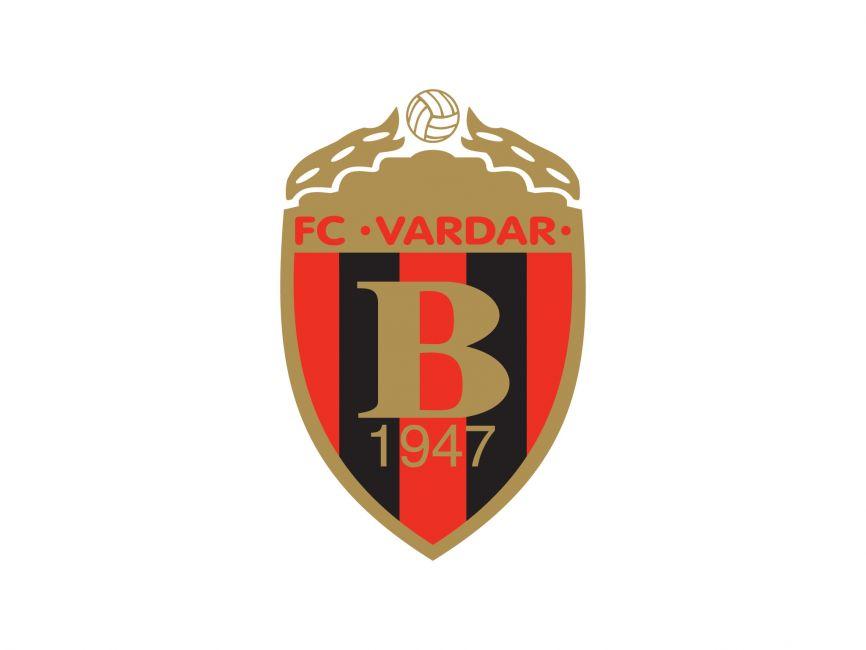 FC Vardar