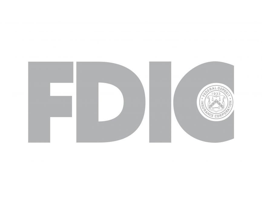 FDIC Federal Deposit Insurance Corporation