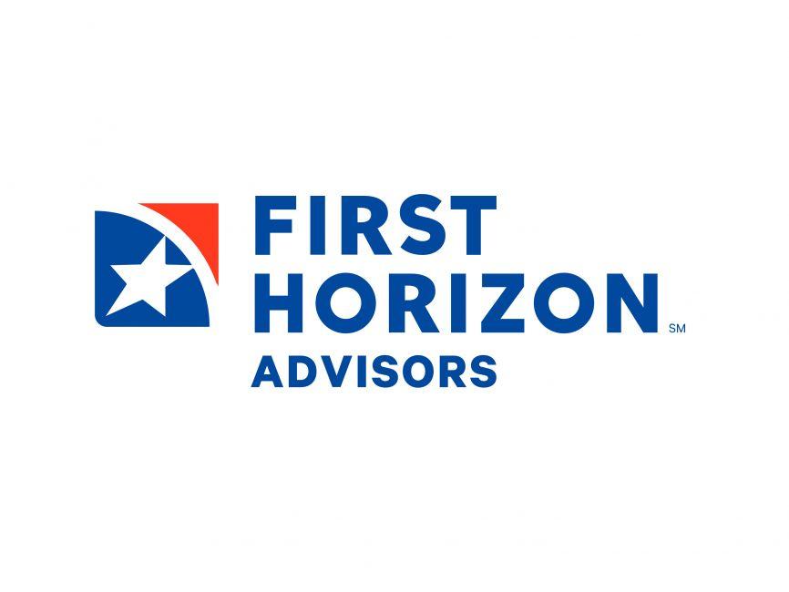 First Horizon Advisors