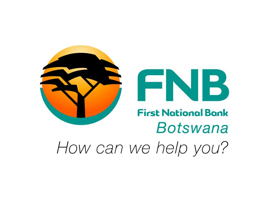 First National Bank of Botswana