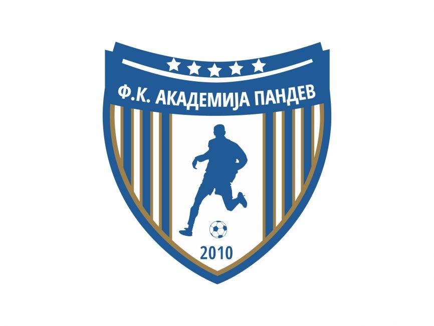 FK Akademija Pandev Strumica