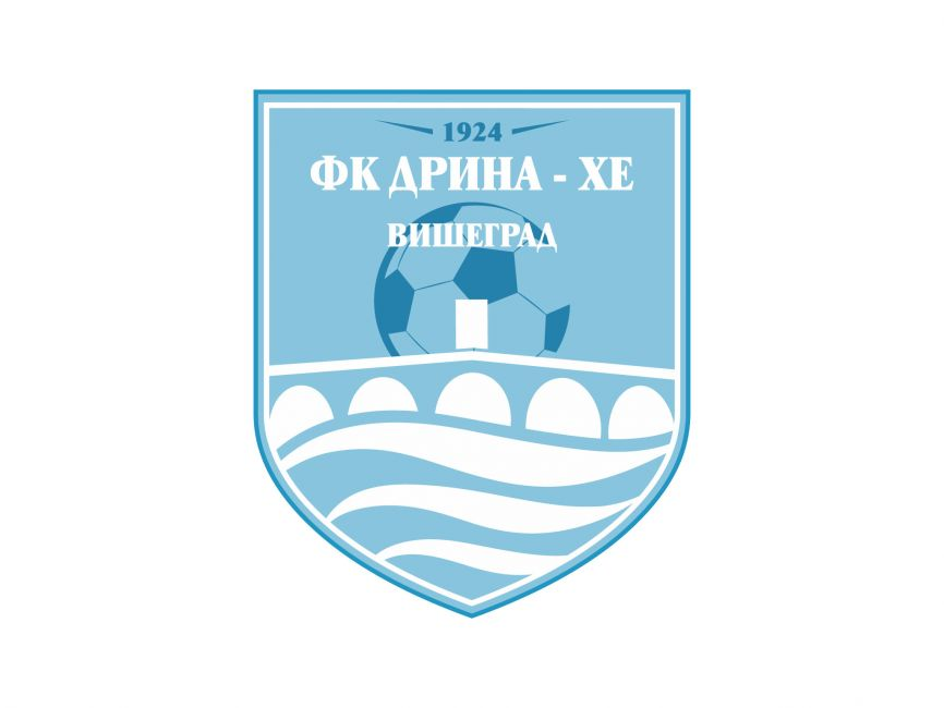 FK Drina-HE Visegrad