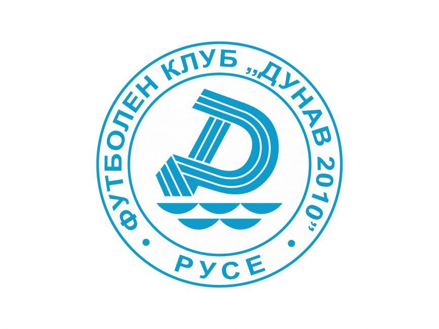 FK Dunav 2010 Ruse
