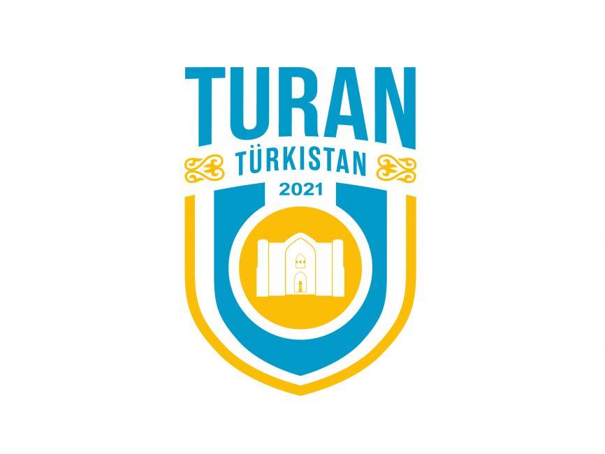 FK Turan Turkistan