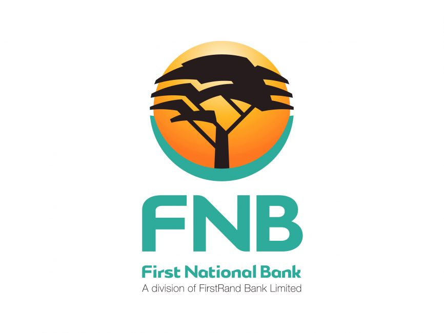 FNB First National Bank