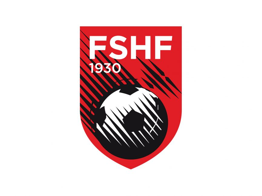 Football Association of Albania