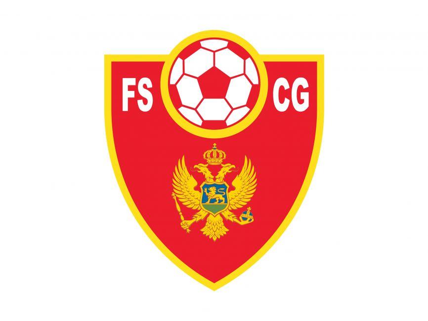 Football Association of Montenegro