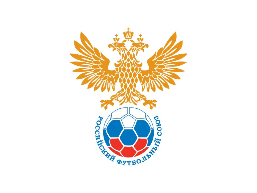 Football Union of Russia