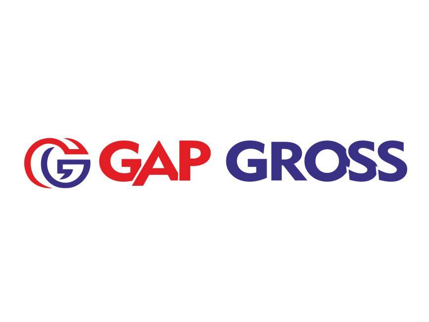Gap Gross Marketleri