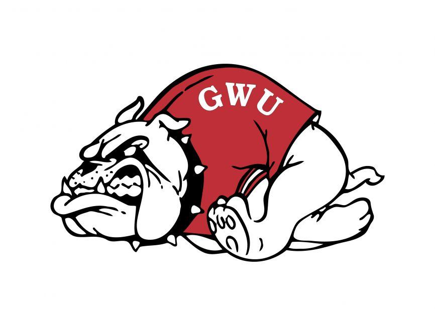 Gardner-Webb Runnin Bulldogs