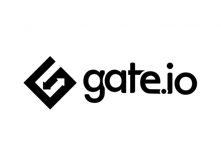 Gate Technology