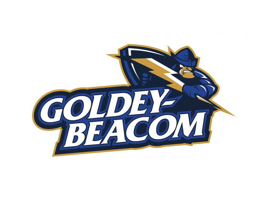 GBC Lightning Goldey Beacom