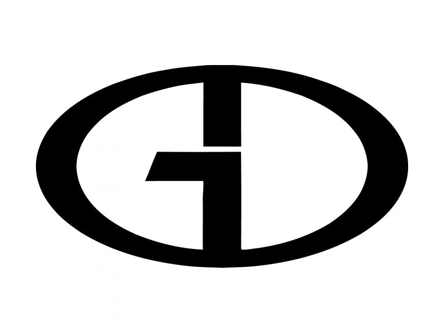 GD Cars