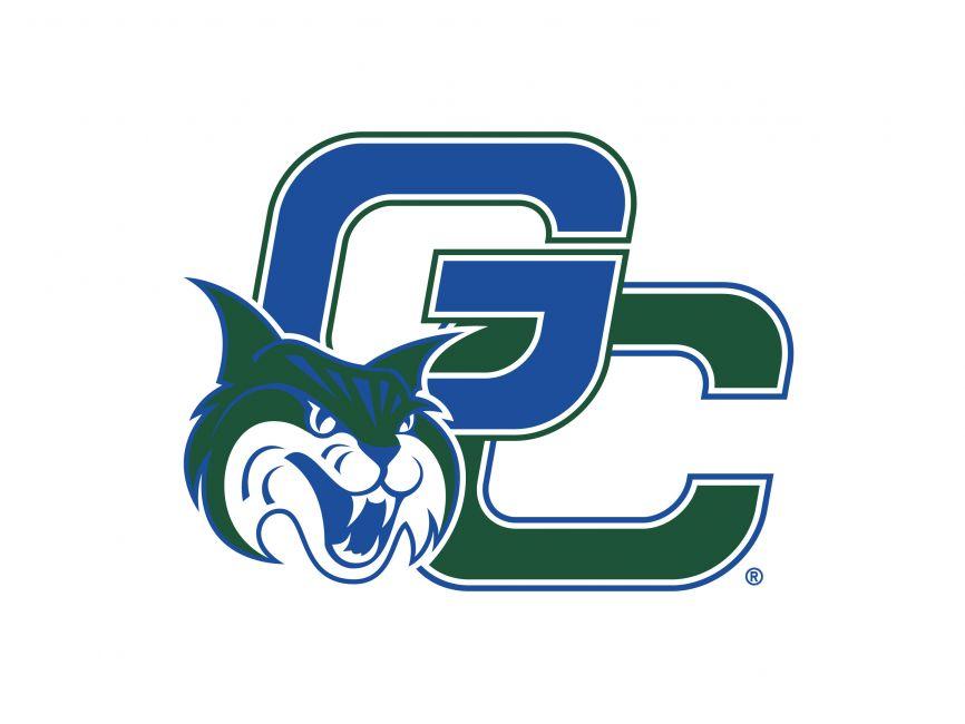 Georgia College Bobcats