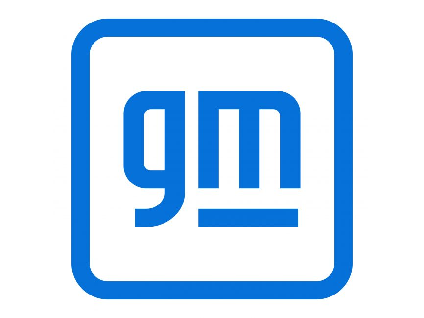 GM General Motors New 2021