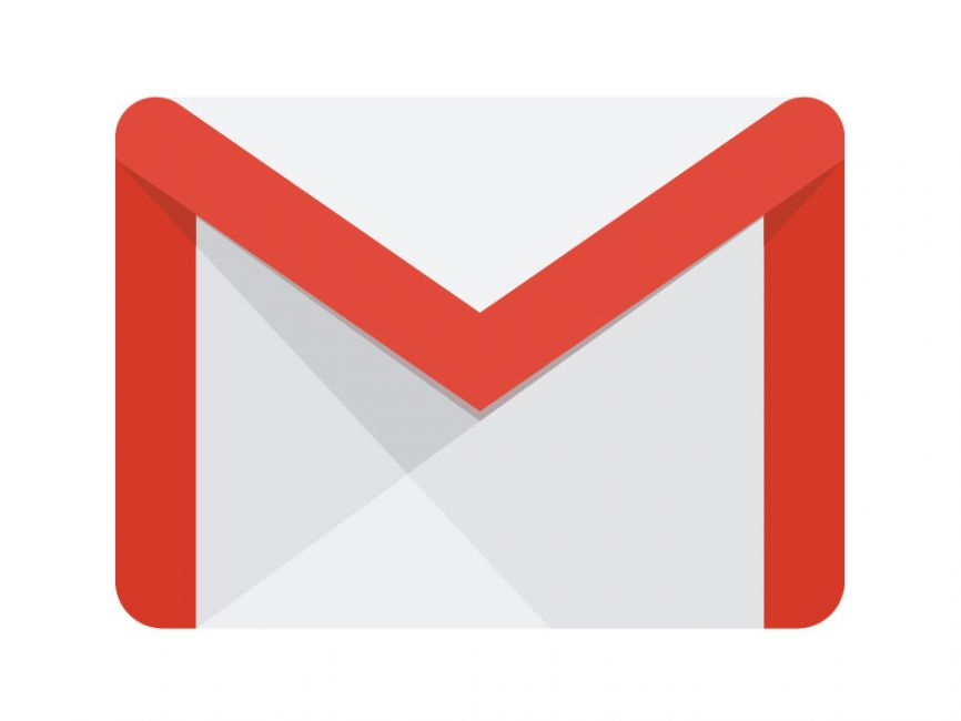 Gmail New
