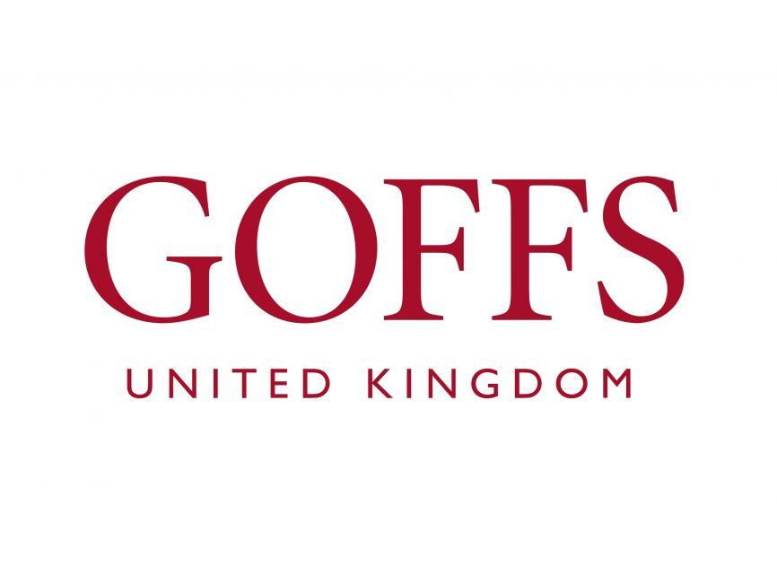 Goffs United Kingdom