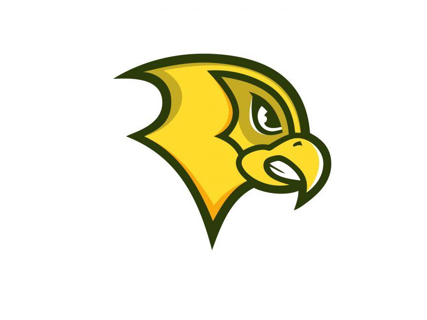 Golden Falcons