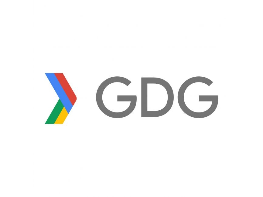 Google Developers Group