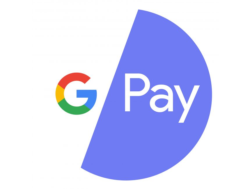Google Pay or Tez
