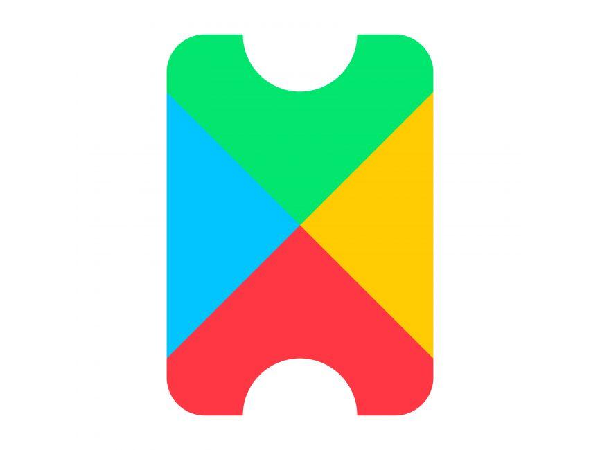 Google Play Pass Ticket