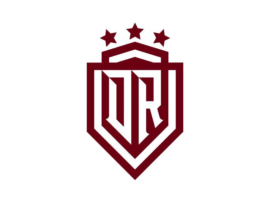 HC Dinamo Riga